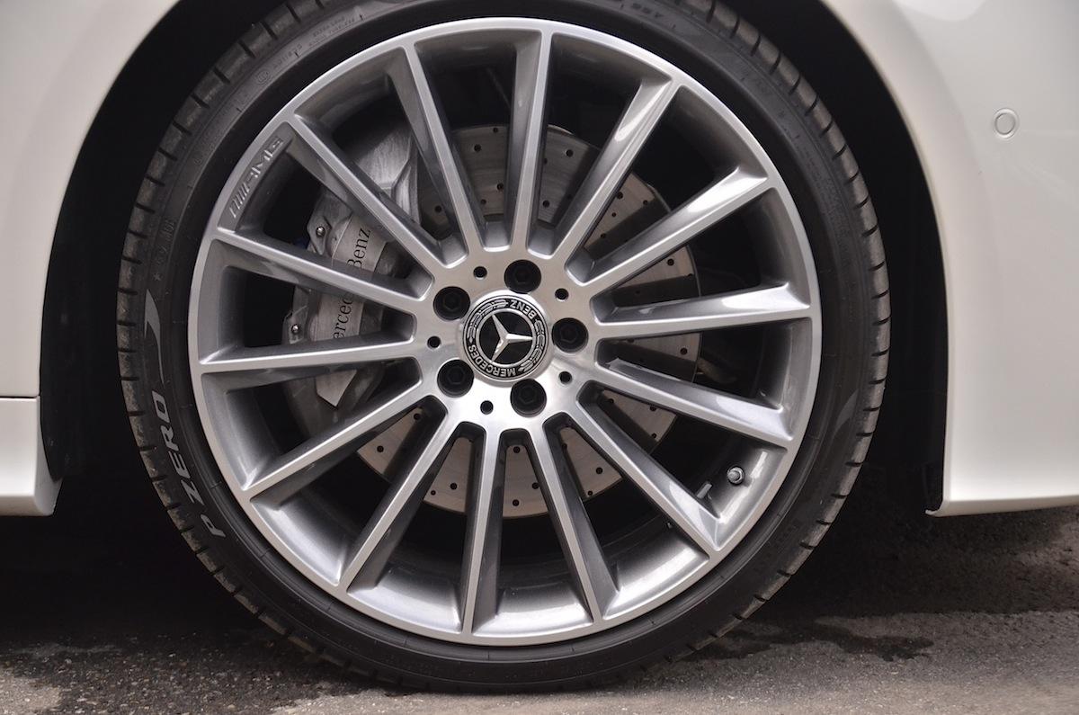 Mercedes-Benz-Classe-E-Cabriolet-2018-40