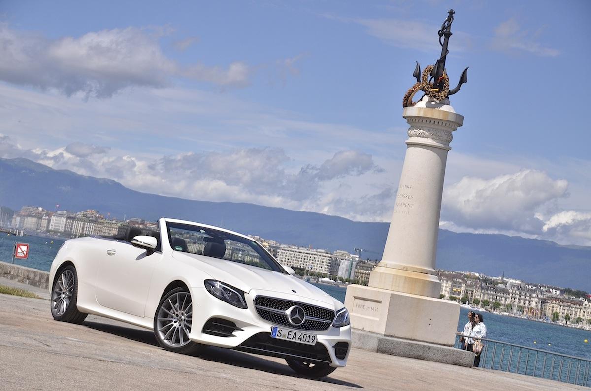 Mercedes-Benz-Classe-E-Cabriolet-2018-43