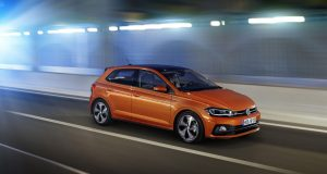 ACTUALITÉ AUTO : Une garantie plus généreuse pour les véhicules Volkswagen vendus aux États-Unis