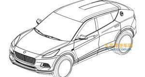 ACTUALITÉ AUTO : Geely veut faire de Lotus l'équivalent de Ferrari et Porsche