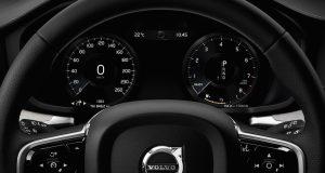 Volvo limitera la vitesse maximale de tous ses modèles