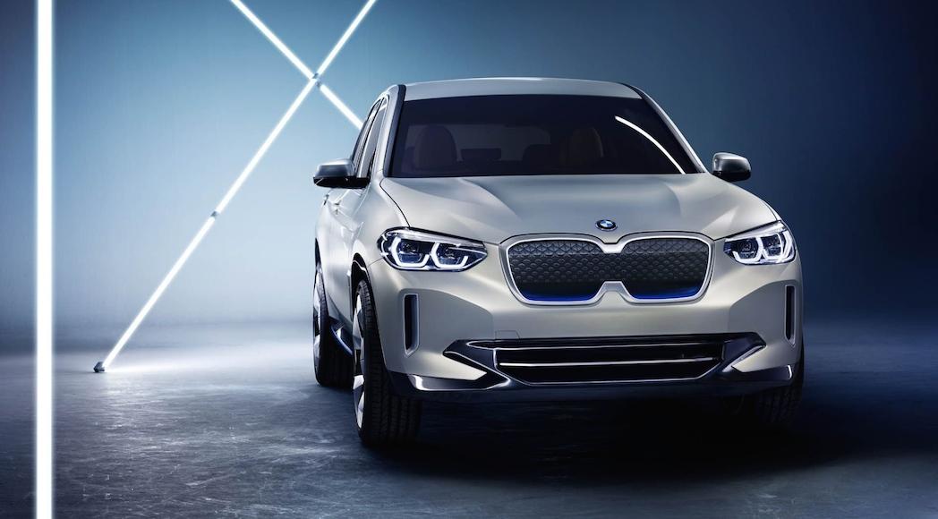 BMW-iX3-Concept 2018-1