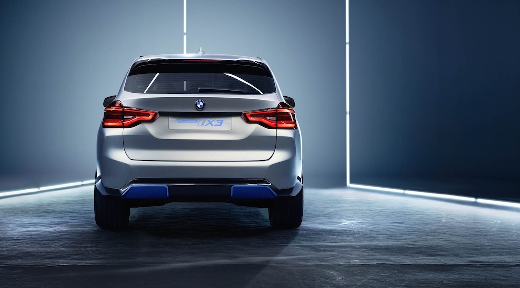 BMW-iX3-Concept 2018-12