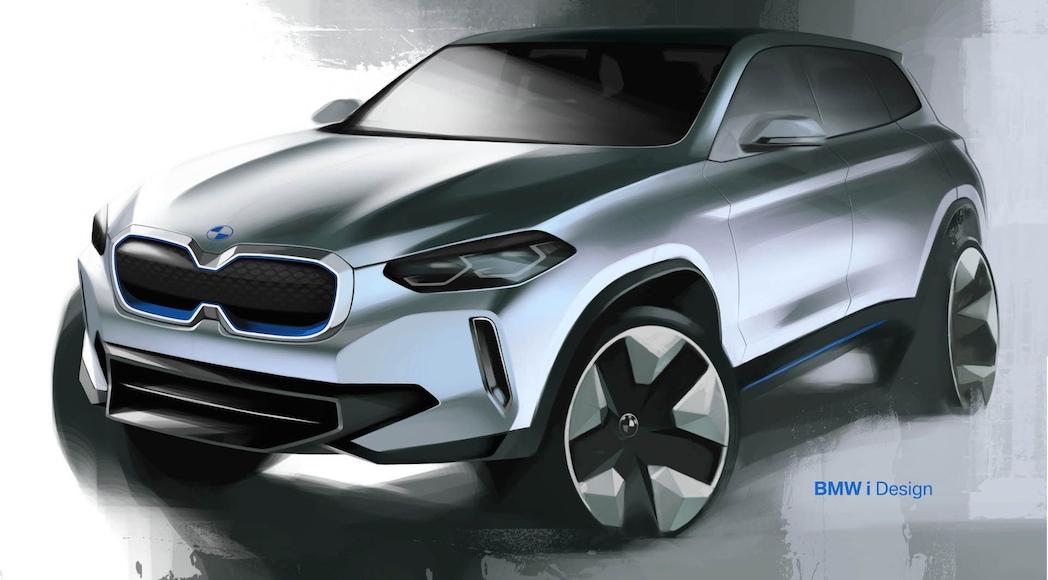BMW-iX3-Concept 2018-13