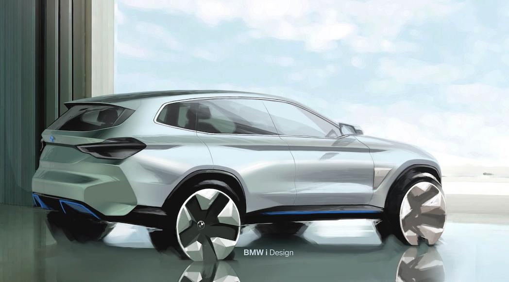 BMW-iX3-Concept 2018-14