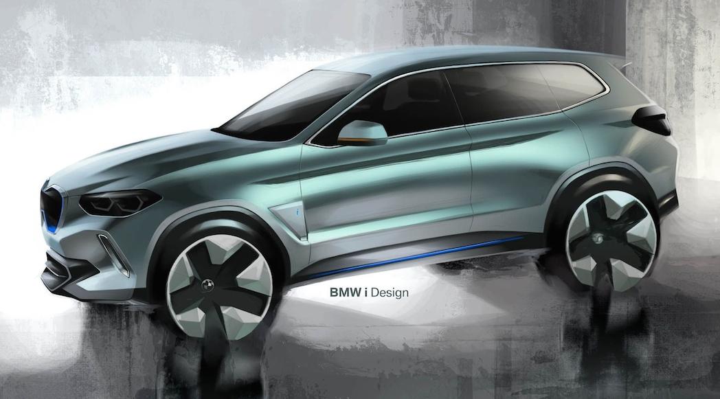 BMW-iX3-Concept 2018-15