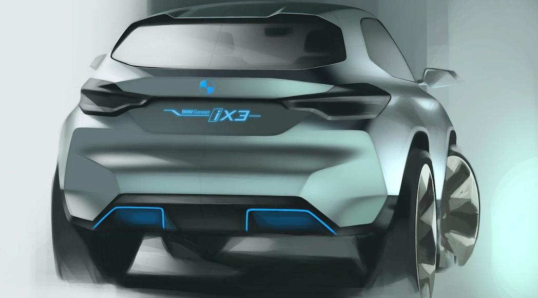 BMW-iX3-Concept 2018-16