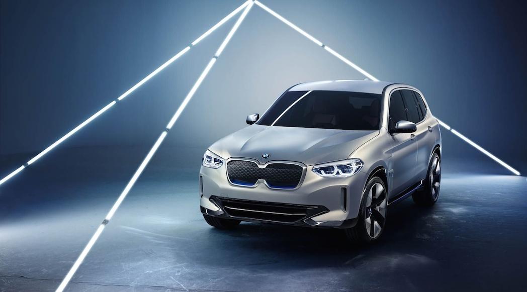 BMW-iX3-Concept 2018-3