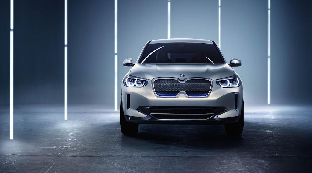 BMW-iX3-Concept 2018-5