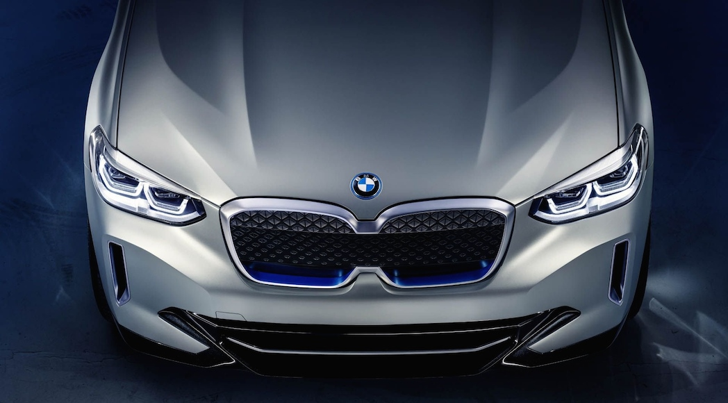 BMW-iX3-Concept 2018-6