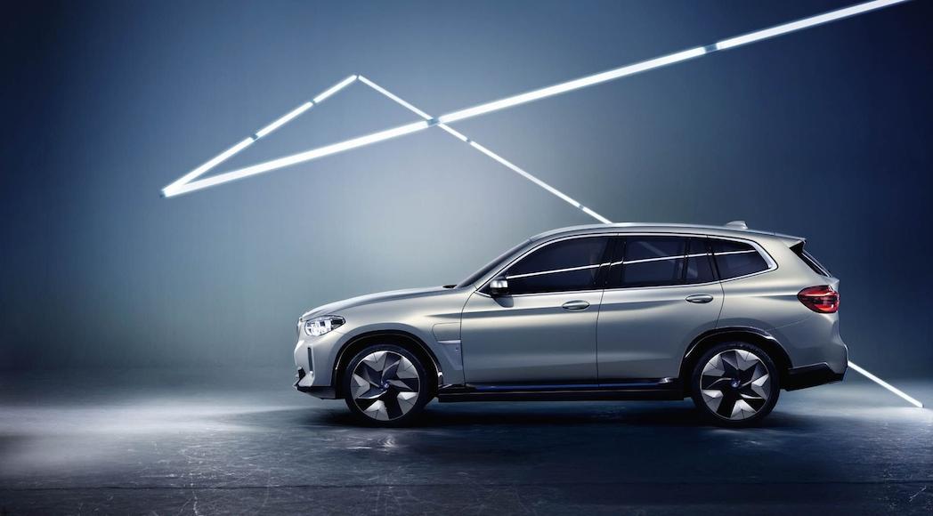 BMW-iX3-Concept 2018-7