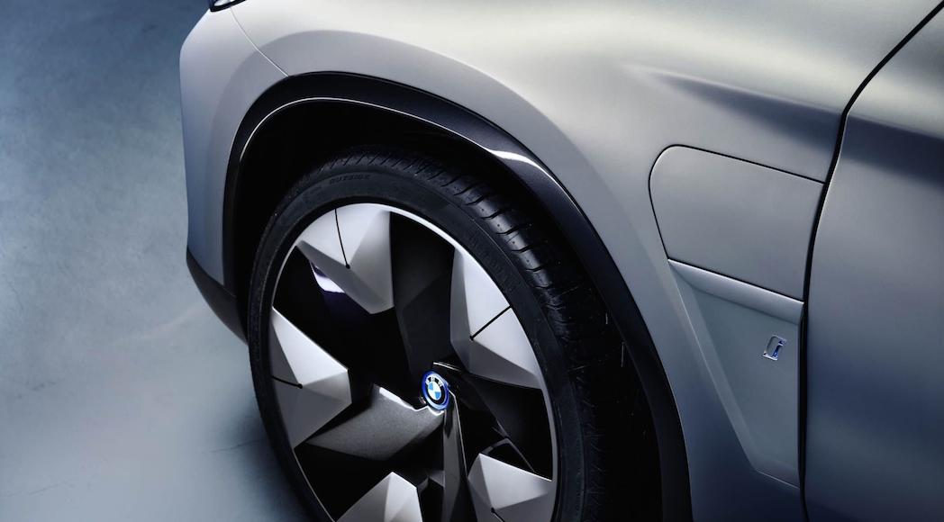BMW-iX3-Concept 2018-8