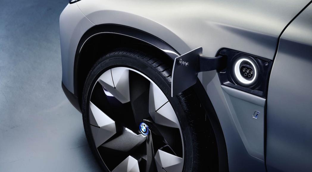 BMW-iX3-Concept 2018-9