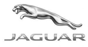 ACTUALITÉ AUTO : Jaguar J-PACE 2021, sur la base du futur Range Rover