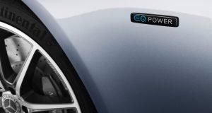 ACTUALITÉ AUTO : Mercedes-Benz EQ S 2020, la Classe S électrique
