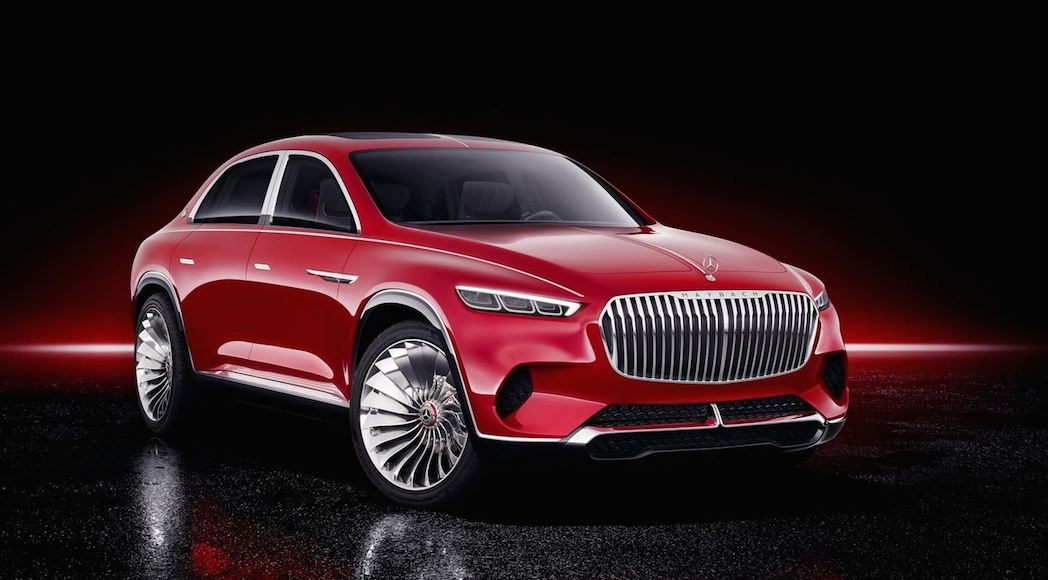 Mercedes-Maybach-Ultimate-Luxury-Concept-2018-1