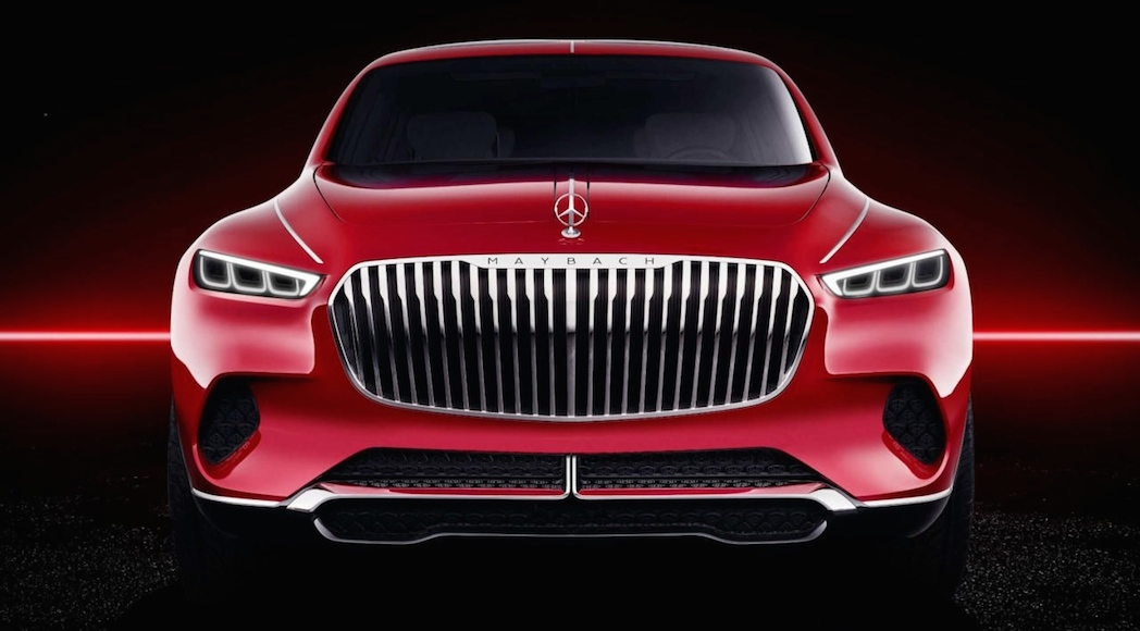 Mercedes-Maybach-Ultimate-Luxury-Concept-2018-2