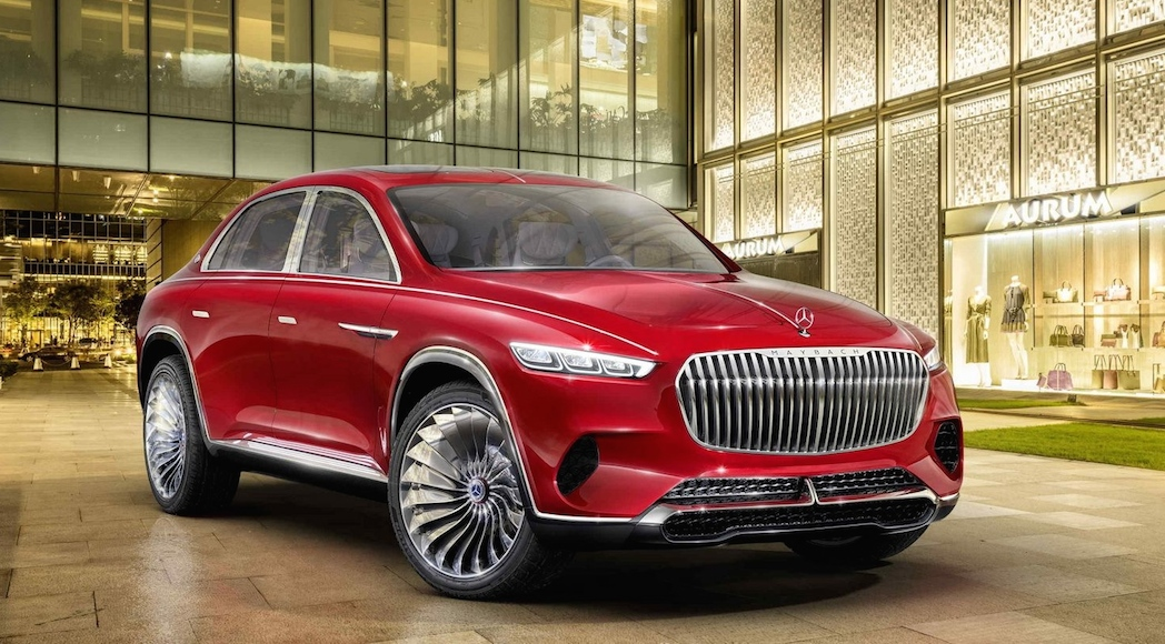 Mercedes-Maybach-Ultimate-Luxury-Concept-2018-5