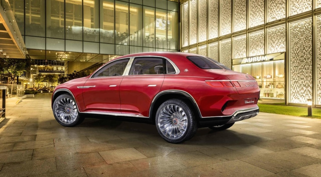 Mercedes-Maybach-Ultimate-Luxury-Concept-2018-8