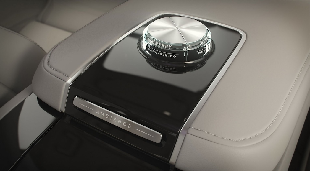 Volvo-S90-Ambience-Concept 2018-12