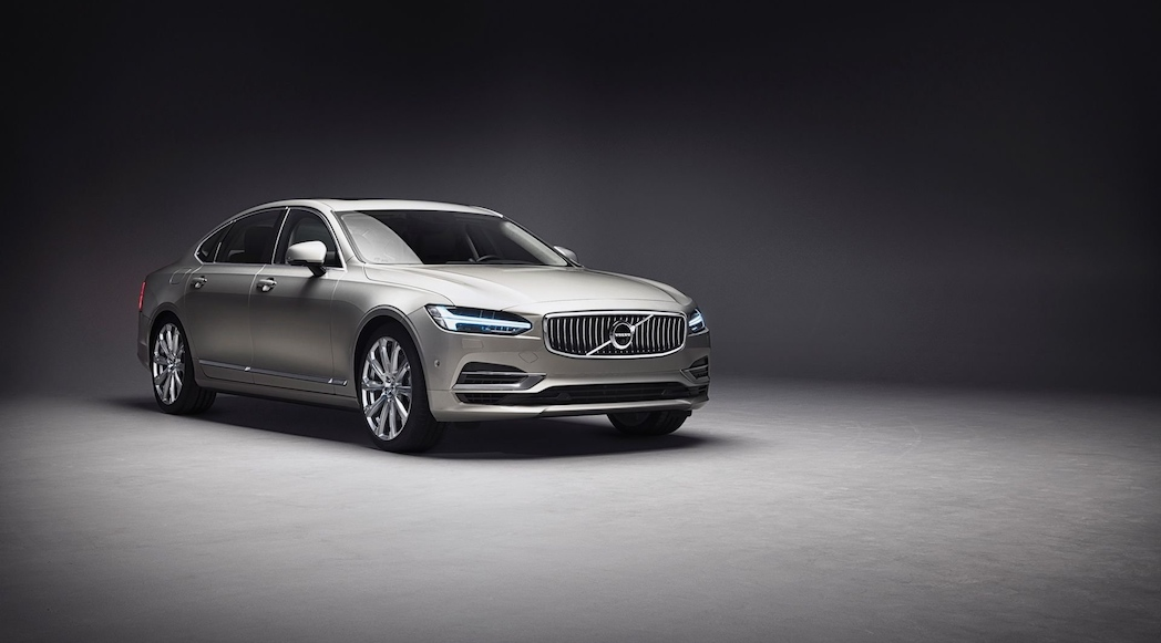 Volvo-S90-Ambience-Concept 2018-18