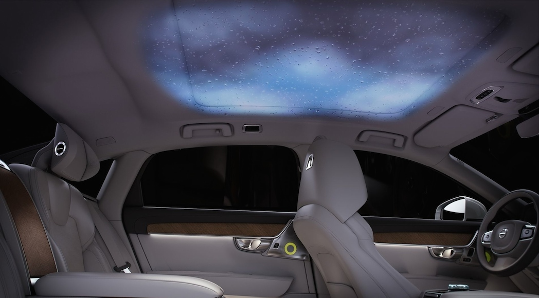 Volvo-S90-Ambience-Concept 2018-2