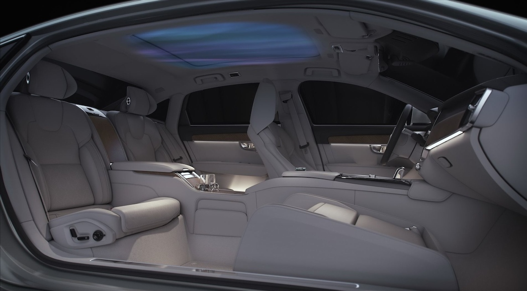Volvo-S90-Ambience-Concept 2018-3