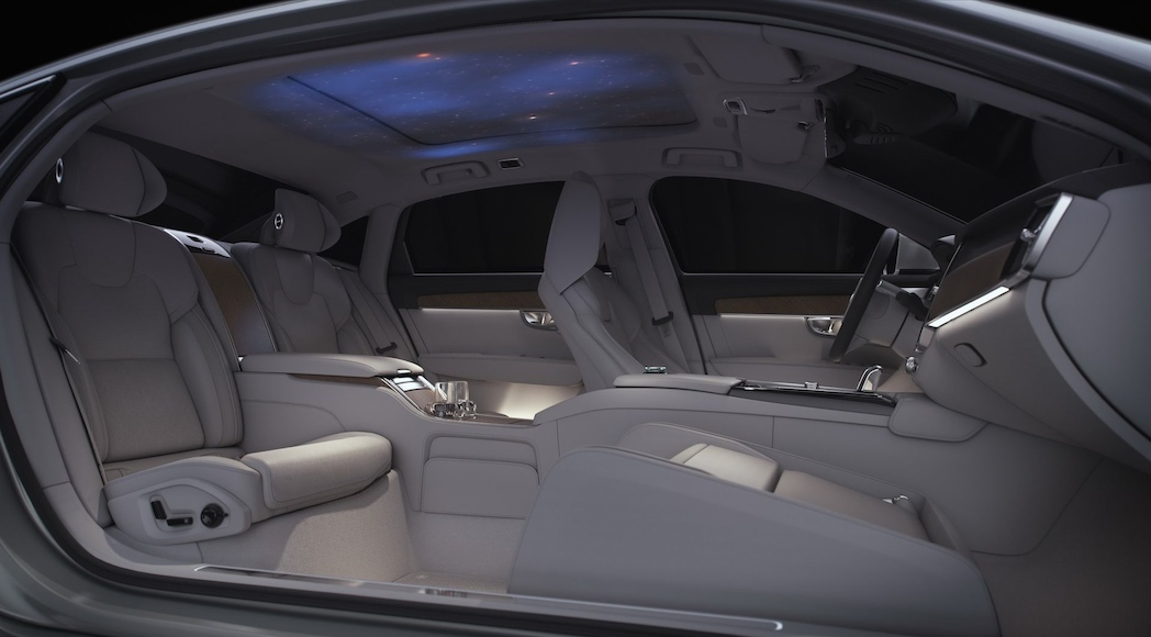 Volvo-S90-Ambience-Concept 2018-4