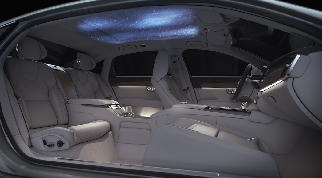 Volvo-S90-Ambience-Concept 2018-5
