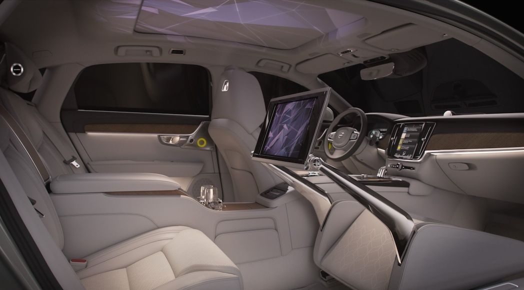 Volvo-S90-Ambience-Concept 2018-6