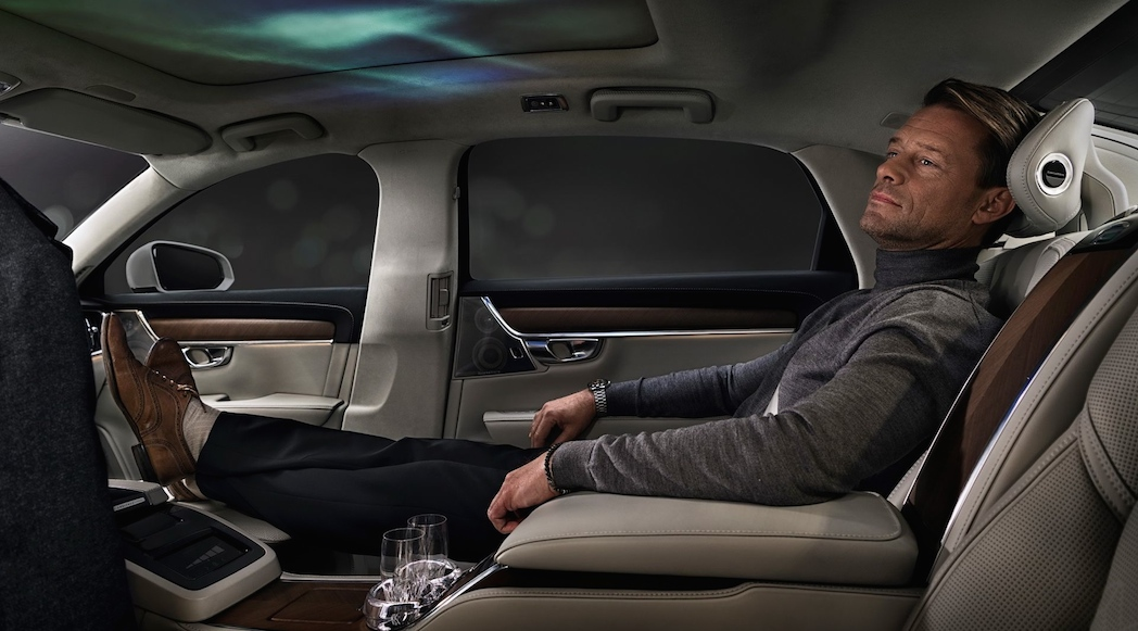 Volvo-S90-Ambience-Concept 2018-7