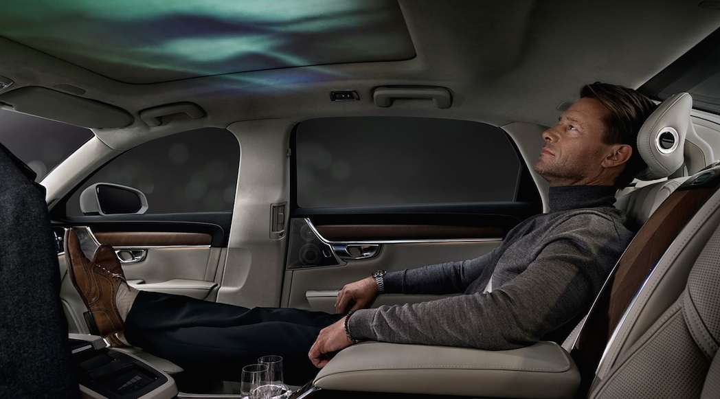 Volvo-S90-Ambience-Concept 2018-8