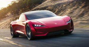 ACTUALITÉ AUTO : Tesla perd $3 360 000 par jour selon Bloomberg
