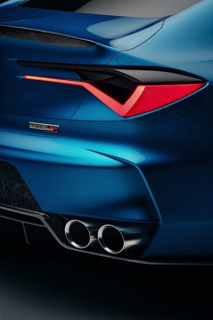 Acura-Type-S-Concept-12686