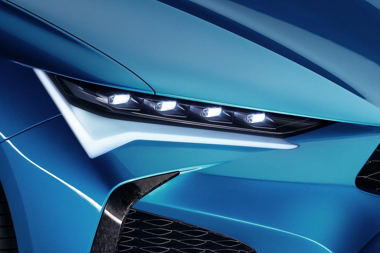 Acura-Type-S-Concept-12688