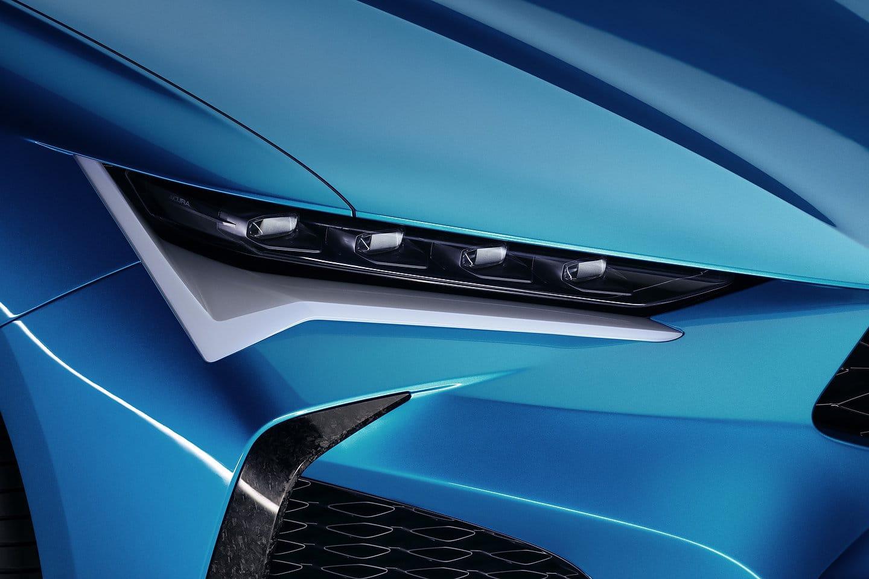 Acura-Type-S-Concept-12689