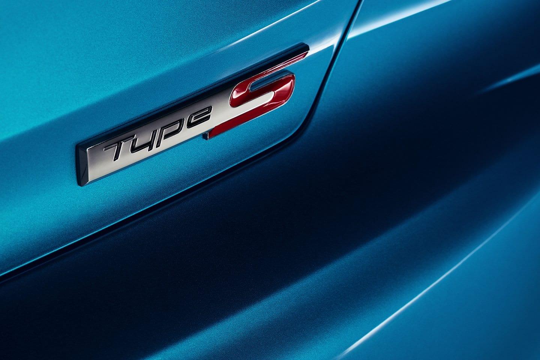 Acura-Type-S-Concept-12690