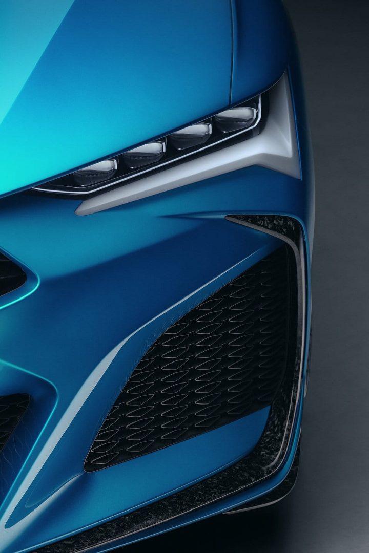 Acura-Type-S-Concept-12691