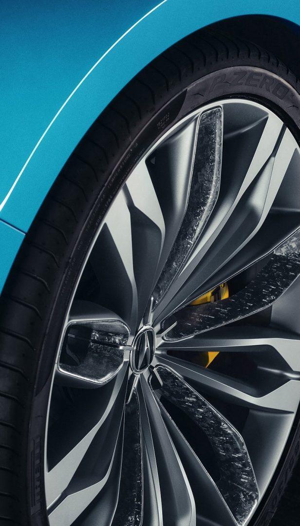 Acura-Type-S-Concept-12692