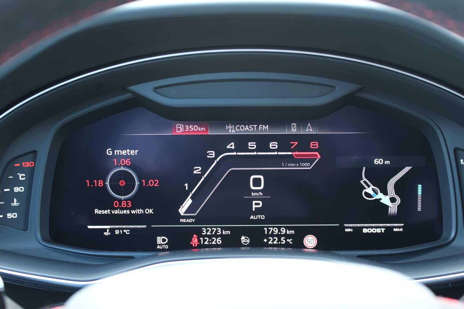 2021audirsq821md  luxury car magazine